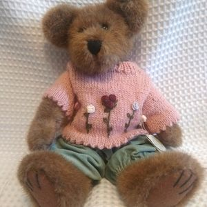 Boyds Bears Collectables